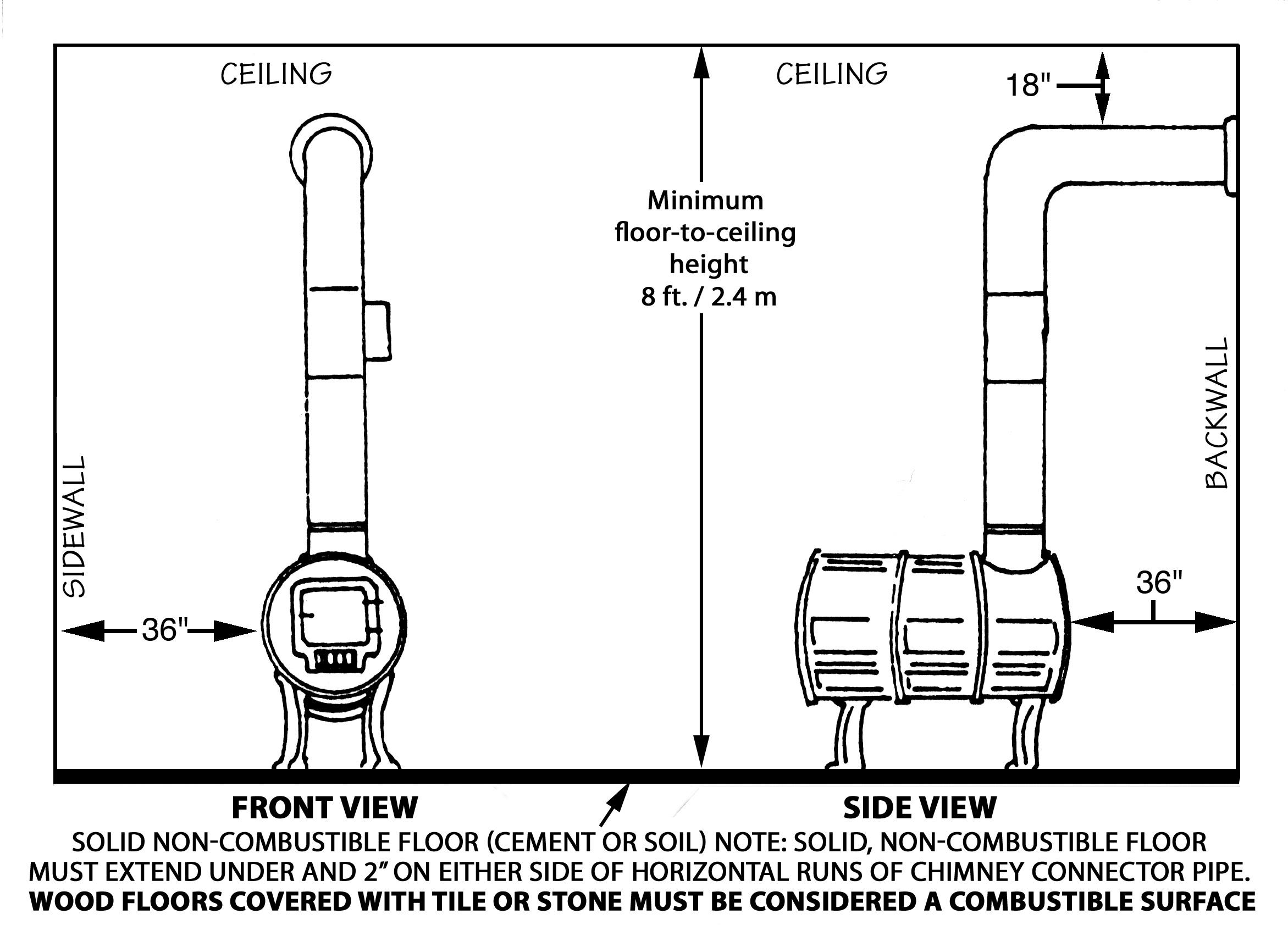 finn wiring diagrams battery diagrams wiring diagram