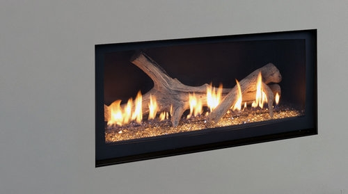 Surprising Monessen Direct Vent Gas Fireplace Serenade Interior Design Ideas Grebswwsoteloinfo