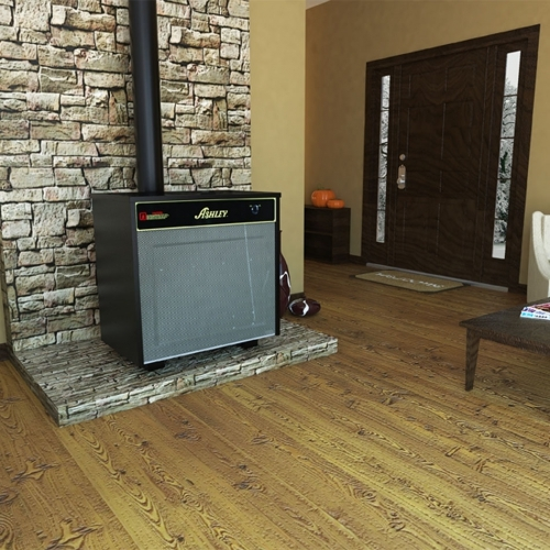 Ashley Wood And Coal Stoves Pictures To Pin On Pinterest - PinsDaddy - Ashley Wood Stove WB Designs
