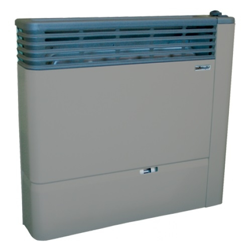US Stove Direct Vent Gas Heater DV21