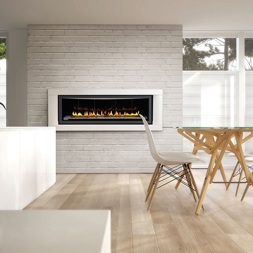 Napoleon Lhd50 Napoleon Lhd50 Gas Fireplace Napoleon Lhd50 Linear