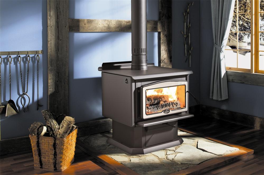 Fireplaceinserts Net Osburn Wood Burning Stove 2400